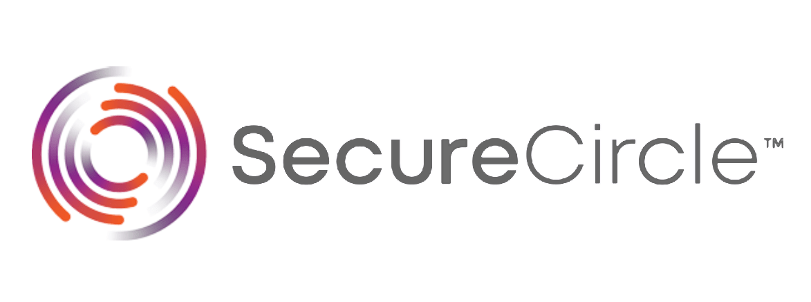 securecircle-logo1